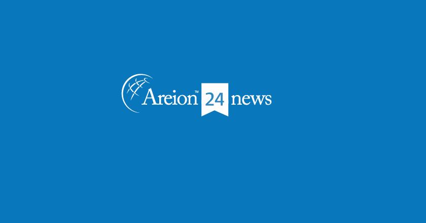 """""""L'intelligence économique, nerf de la guerre économique"""" par Nicolas Moinet sur Areion24News"""