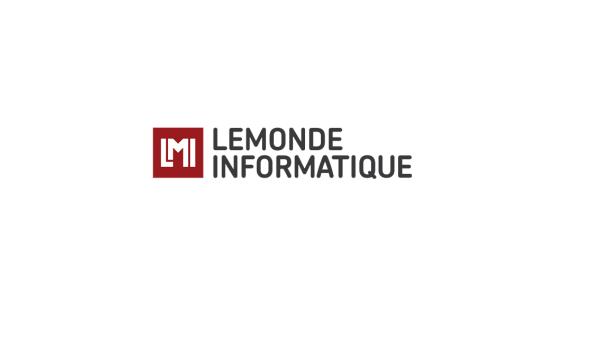 « Survivre à une cyberattaque » de Virginie Bilet et Miguel Liottier sur Le Monde informatique
