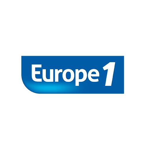 """François-Bernard Huyghe sur Europe 1 : """"La manœuvre du grand débat peut enliser en partie le mouvement des Gilets Jaunes"""""""