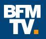 François-Bernard Huyghe sur BFM TV commente les violences de l'acte XVIII du 16/3 à Paris