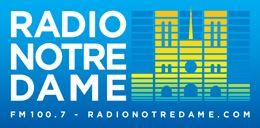 François-Bernard Huyghe sur radio Notre-Dame : Gilets Jaunes, où en est on ?