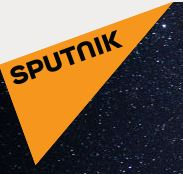 Extraterritorialité du droit US : O. de Maison Rouge sur Sputnik