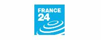 """Patrick Nouma Anaba sur France 24 : """"Israël : les secrets de la cyberpuissance"""""""
