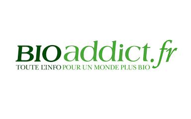 https://www.bioaddict.fr/article/comment-faire-carriere-dans-les-metiers-de-la-rse-et-du-developpement-durable-a6074p1.html