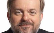 """Nicolas Lerègle dans le JDE :""""Intelligence Artificielle ou Intelligence économique : le choix de Bercy? """""""