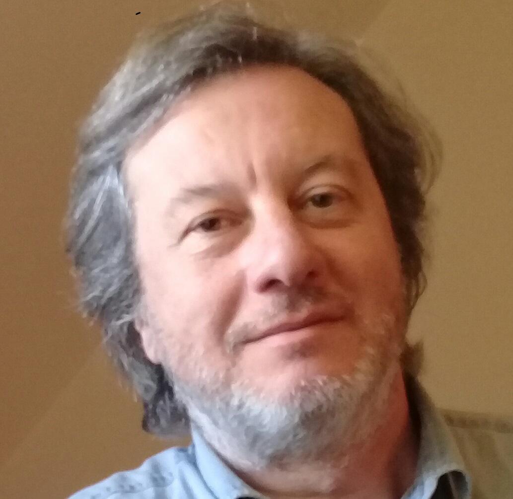 """Guillaume Bret au JDE : """"Requalification en contrat de travail des relations entre certaines plateformes numériques et leurs prestataires. """""""