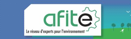 """""""Comment faire carrière dans les métiers de la RSE et du développement durable"""" sur Afite"""