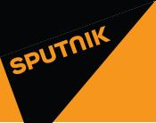 Olivier de Maison Rouge dans Sputnik sur l'extraterritorialité du droit US