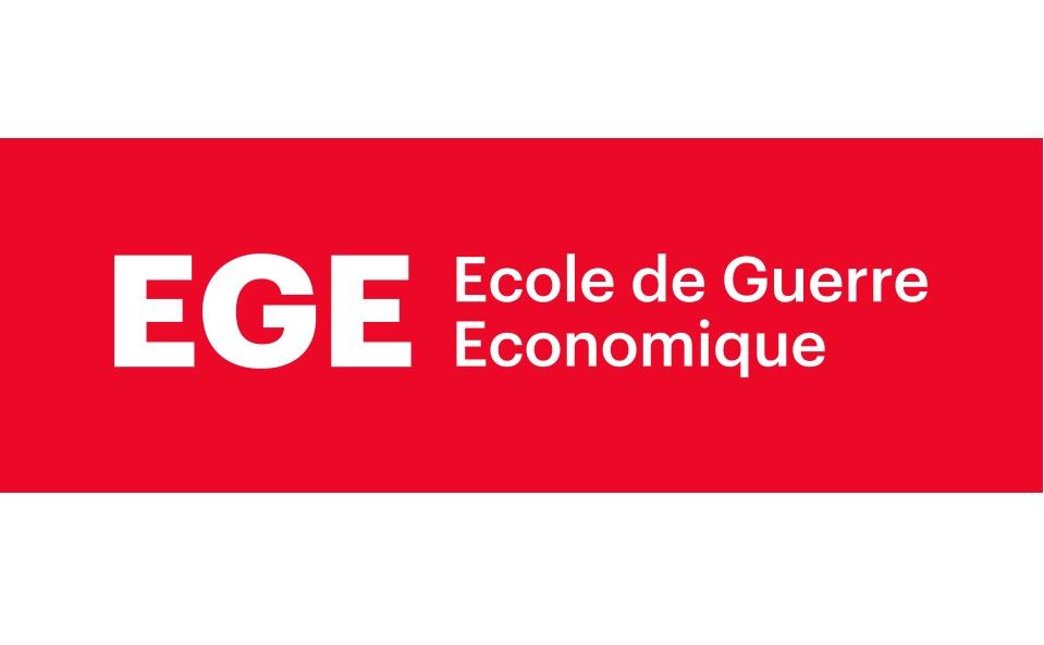 """Recension par l'EGE de l'ouvrage """"Guerres économiques pour l'Intelligence Artificielle"""" paru chez VA Editions"""