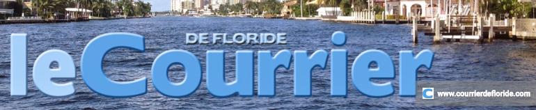 """Le """"Courrier de Floride"""" : Donald Trump va-t-il être réélu président en 2020 ? Interview de Jean Eric Branaa"""