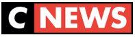 Damien Liccia sur CNews au sujet des Gilets Jaunes