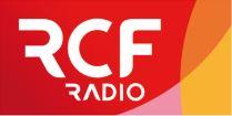 Bruno David sur RCF : une vie au service de la communication des ONG