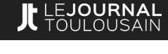 Dorian Dreuil, secrétaire général d'Action contre la faim, plaide pour l'engagement citoyen
