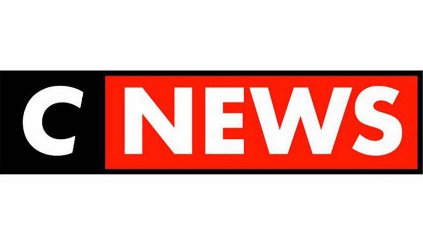 Jean-Éric Branaa sur CNEWS : Présidentielle américaine : le second tour de Donald Trump