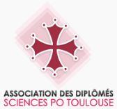 La sécurité publique locale, de jean-Christophe Quintal, ancien élève de Science Po Toulouse