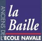 """Recension dans """"La Baille"""", revue des anciens élèves de l'Ecole Navale du livre de Jean Laplane sur l'amiral Auphan"""