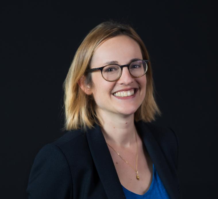 JDE : Bilan de nos lois actuelles sur la parité dans le secteur privé à l'aune de la loi « pour l'émancipation économique des femmes » attendue pour 2020 par Claire Poirson