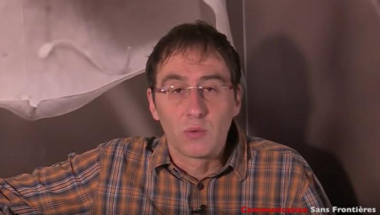 """Eric DACHEUX sur RSE Magazine : """" Quelles """"leçons"""" de communication politique suite aux mouvements des Gilets Jaunes ou de Nuit Debout ?"""""""