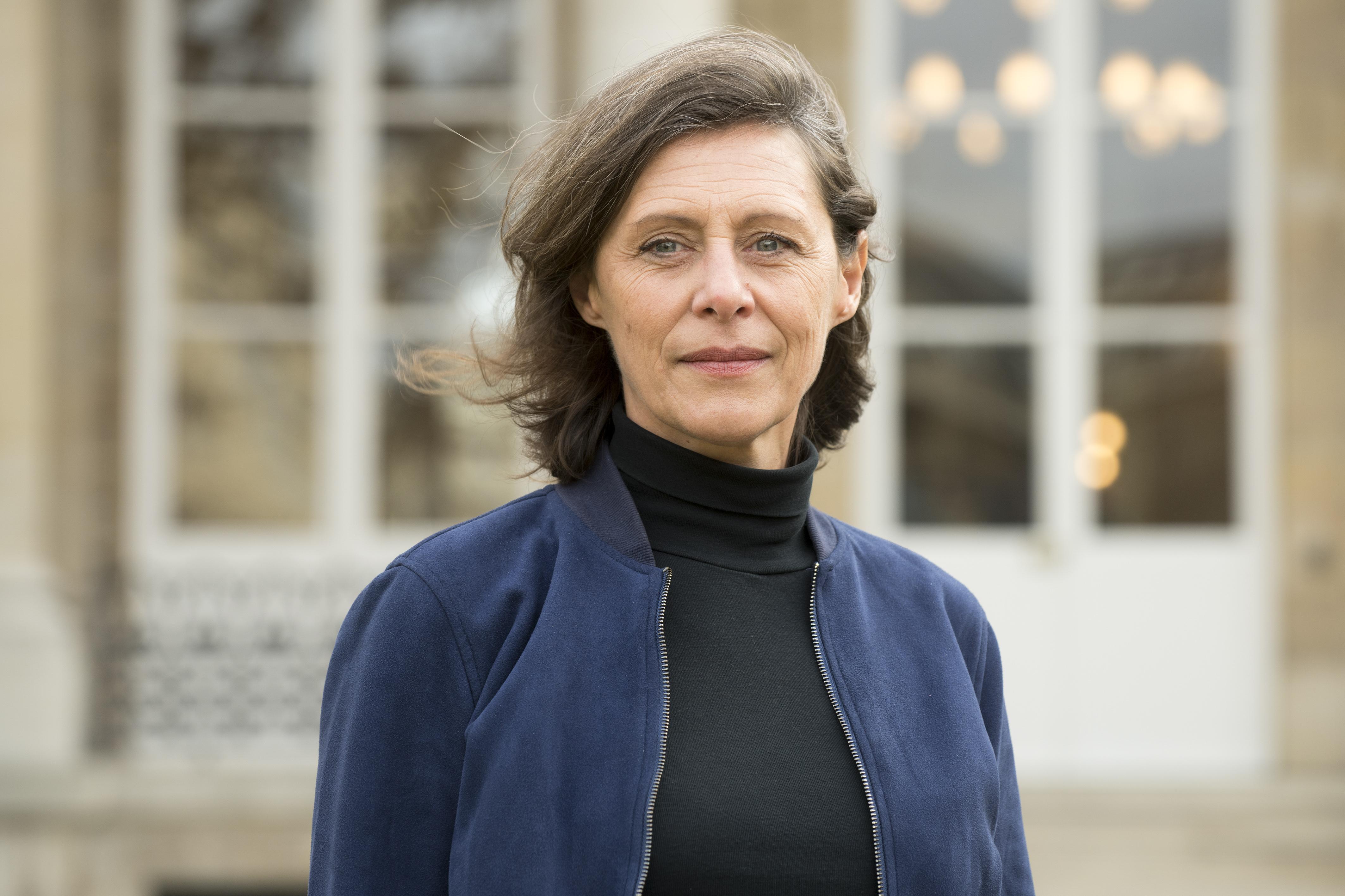 """Sur le JDE : """"3 questions à Florence Provendier sur le projet de loi anti-gaspillage pour une économie circulaire"""""""