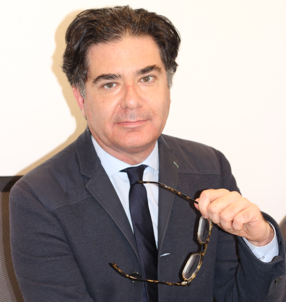 """Philippe Ancelin, Drouot Estimations : """"La vente aux enchères publiques reste le bon vecteur de commercialisation des objets"""""""