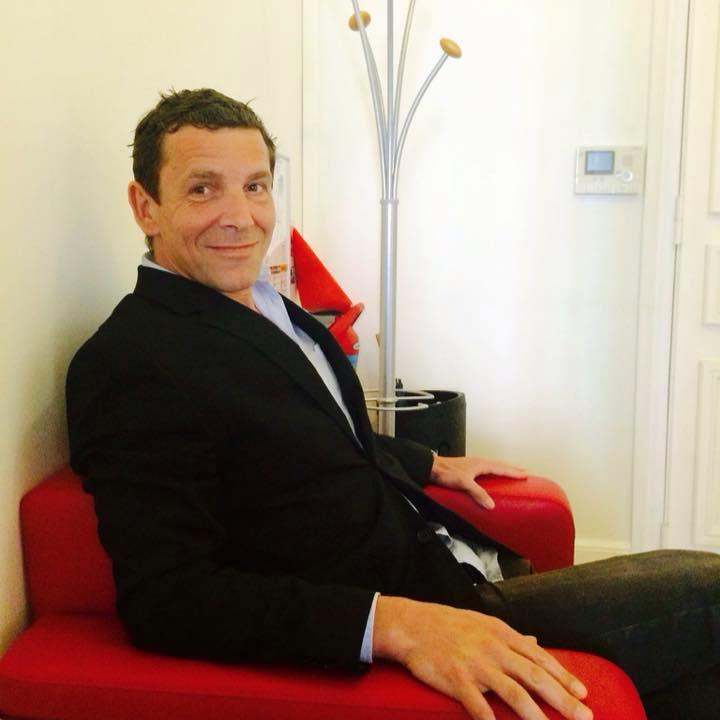 """""""Nous avons souhaité créer un magazine réellement indépendant"""" Arnaud Longatte sur le JDE"""