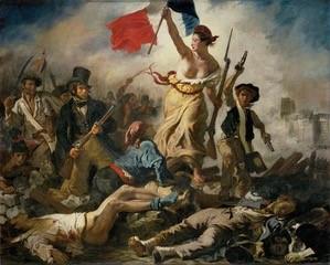 """""""#5 La Culture, moteur d'un nouveau Leadership. La Liberté, tout un art !"""" par Christine de Langle"""