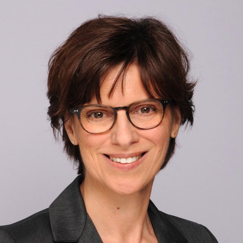 """""""L'optimisme : Un état d'esprit à cultiver au quotidien"""" par Marie Laurent sur RSE Mag."""