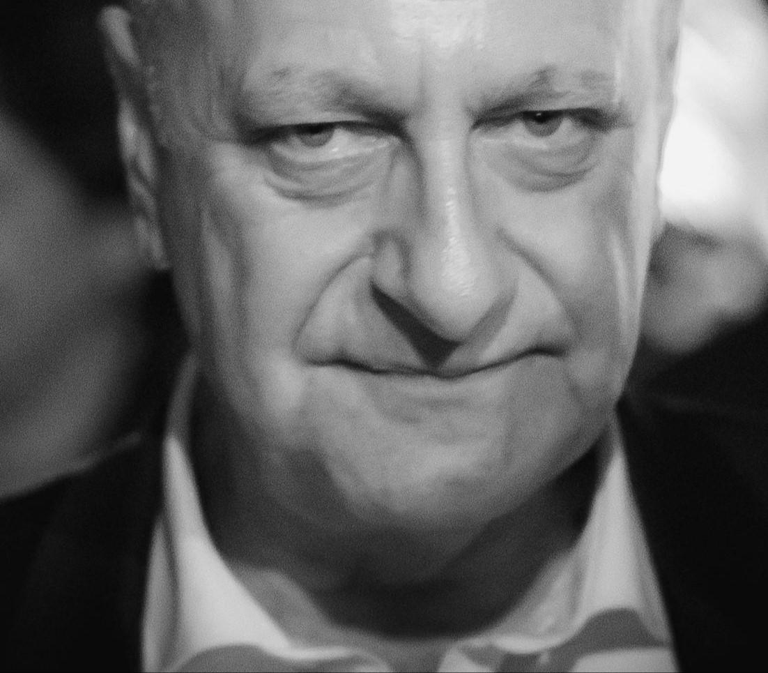 """""""Le Covid, le PGE, le médiateur du crédit et les castors"""" par Jean-Marc BOCCARA"""