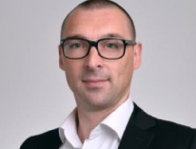 """""""Gestion de sortie crise – l'importance du réseau"""" par Bertrand Guezel"""