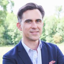 """Jean Sébastien Bellier :""""Déconfinement : Le rôle de la culture d'entreprise dans la gestion de l'après Coronavirus"""""""