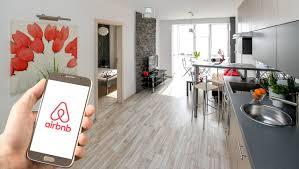 """Sur le JDE : """"AIRBNB : Le «oui mais» de la CJUE face à l'encadrement des locations de type Airbnb en zone locative tendue"""""""