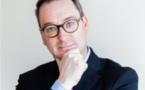 """""""Le droit de l'intelligence économique et stratégique : les grandes dates"""" par Olivier de Maison Rouge"""