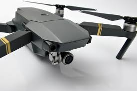 """""""Traitement des données personnelles : Le Conseil d'État cloue de nouveau au sol les drones"""" Par Frederic Rose-Dulcina"""
