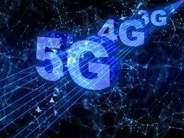 """Par Frédéric Rose-Dulcina """"5G - Selon le Conseil d'État, l'attribution des fréquences 5G ne méconnaît pas le principe de précaution"""""""