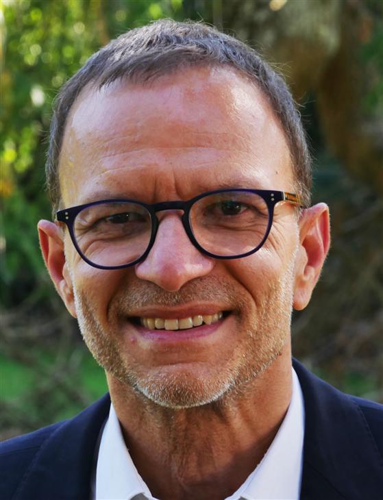 """""""Stratégies durables pour la ville"""" par Lionel Pancrazio"""