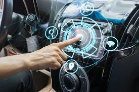"""""""Pourquoi la voiture électrique est-elle tout sauf une bonne idée"""" par Philippe Cahen"""