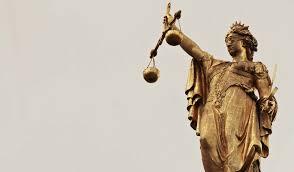 """""""Justice et politiques : se désoler, se consoler."""" par Nicolas Lerègle"""