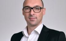 """""""Identité et souveraineté numériques"""" par Bertrand Guézel"""