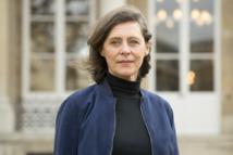 """""""Il nous reste moins de 10 ans pour concrétiser l'Agenda 2030 !"""" par Florence Provendier - députée des Hauts-de-Seine"""