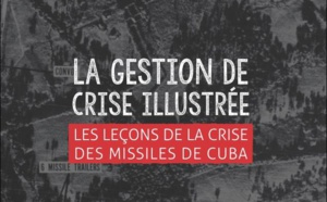 La gestion de crise illustrée : les leçons de la crise des missiles de Cuba