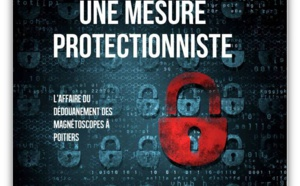 Une mesure protectionniste