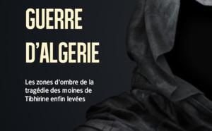 La deuxième guerre d'Algérie