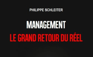Management : le grand retour du réel