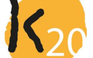 RSE Magazine soutient l'association K20