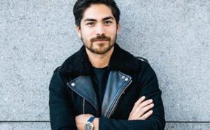 Nicolas Pham, cofondateur de Beaubleu : «la Maison aux aiguilles rondes» sur le JDE