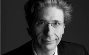 """Sur le JDE, Olivier Marian cofondateur d'Arteïa : """"Une solution de catalogage et de gestion des collections d'œuvres d'art..."""""""