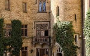 """""""Urbanisme : la restauration des bâtiments anciens ayant un intérêt architectural ou patrimonial"""" par Frédéric Rose-Dulcina"""