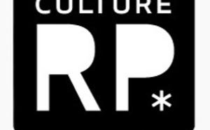 Nicolas Menguy interviewé par Culture RP sur la stratégie de VA Press