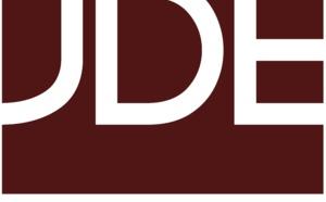 Ludovic François, interviewé par le JDE à propos du Native Advertising